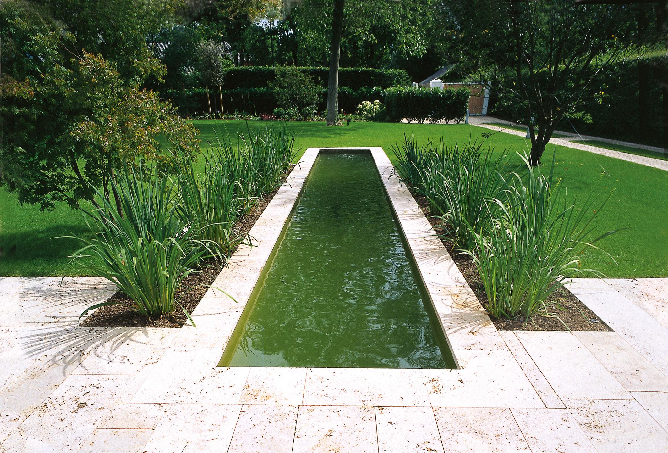 Gartenbau Perovic -