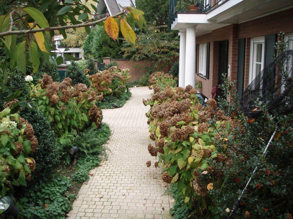 wintergarten_10